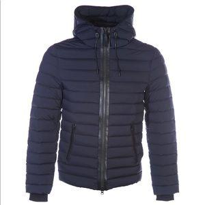 Men's mackage ozzy coat